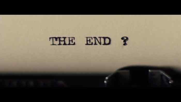 the end 700x394 1