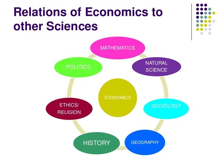 significance and elements of economic essay Positive economics, value-free economics or wertfrei economics (from the german wertfrei, meaning value-free) is the part of economics that focuses on facts and susan howson, 2004, the origins of lionel robbins's essay on the nature and significance of economic science, history of political.